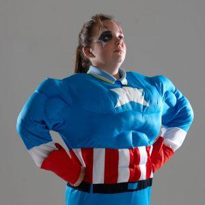 2012_exhibition_superhero