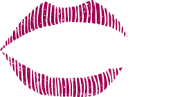 miss-rep-logo-white-pink-texture
