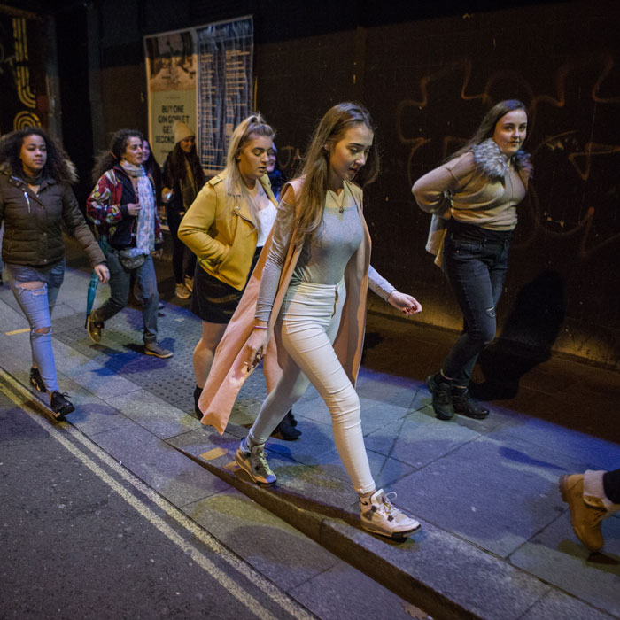 walking-night-liverpool-manchester