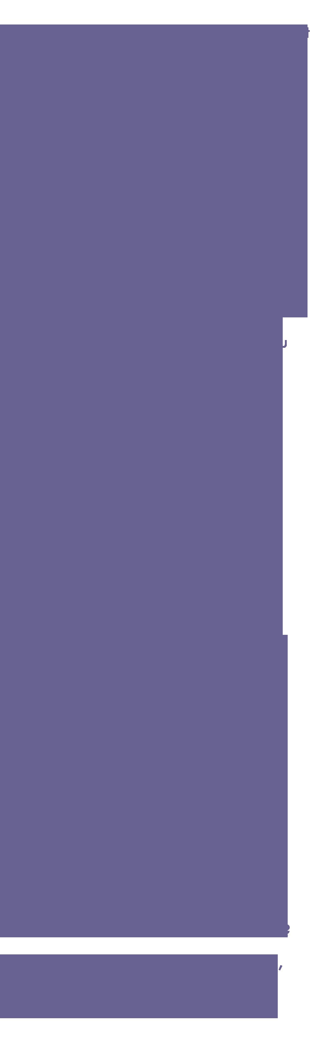 2017_cysme_poem