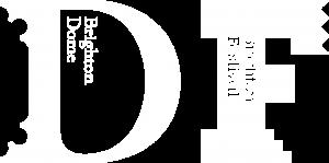 Brighton Dome Festival Logo
