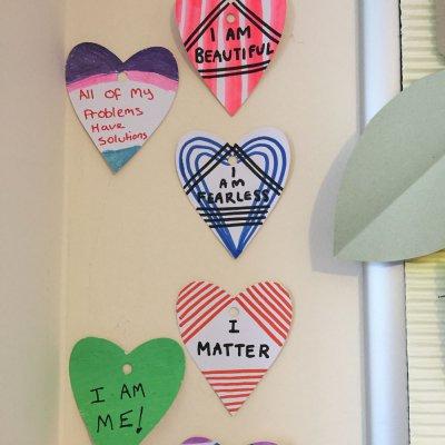 hearts_schools_2020